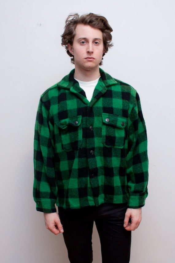 Southwick Shetland Wool Sport Coat - Brown and Olive Plaid Southwick Silk and Linen Sportcoat - Olive and Buff with Coral, Maize & Brown Southwick Sport Coat - Harris Tweed - Grey Herringbone.