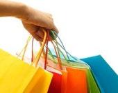 Grab Bag of Massage Oils