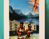 Postcard 2.
