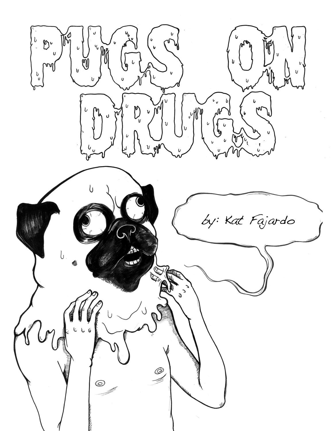 coloring pages of baby pugs - pug coloring pages to print coloring pages