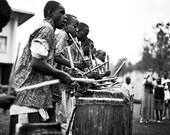 drummer boys 11x14