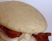 The Bacon Maple Whoopie