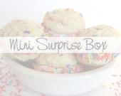 Mini Surprise Box