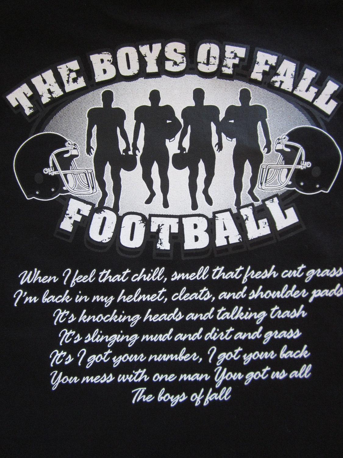 Youth Football Quotes Quotesgram