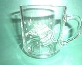 Angel 10 oz. Mug