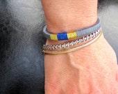 Mommy Bracelet: Build your own Custom Mother's Day Bracelet
