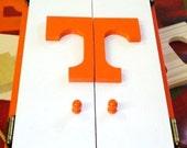 Tennessee Vols Key Box