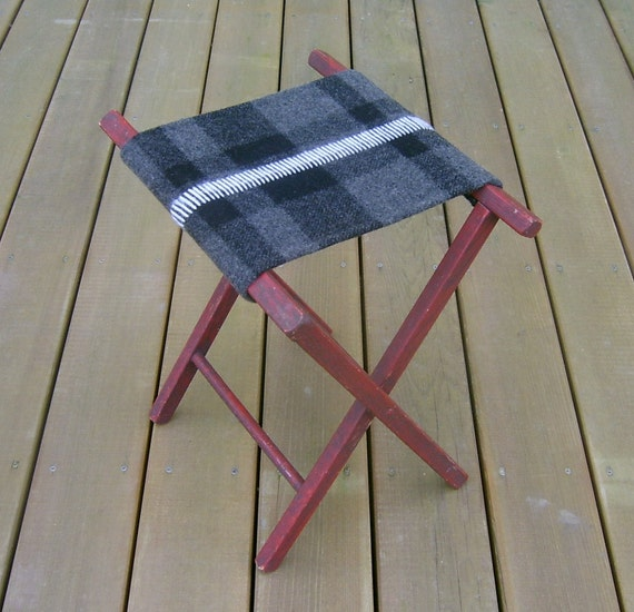 Camp Stool Lookup Beforebuying