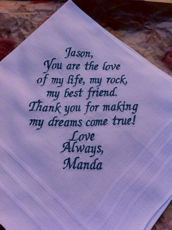 Wedding Gift Text Message : ... Gifts Guest Books Portraits & Frames Wedding Favors All Gifts