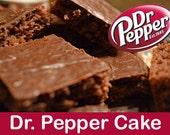Dr Pepper Chocolate Cake Recipe Easy Copycat Recipes
