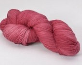 handdyed sockyarn superwash - wool/nylon mixture - fingering weight - colour s107