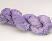 handdyed sockyarn superwash - wool/nylon mixture - fingering weight - colour s 218