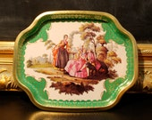 Elite Trays Versailles/Made in England