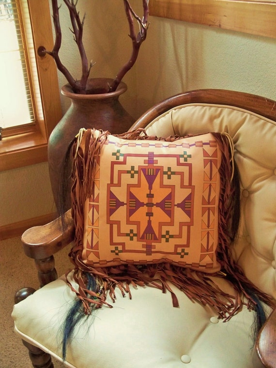 Discontinued style special price native american style for Cheyenne tribe arts and crafts