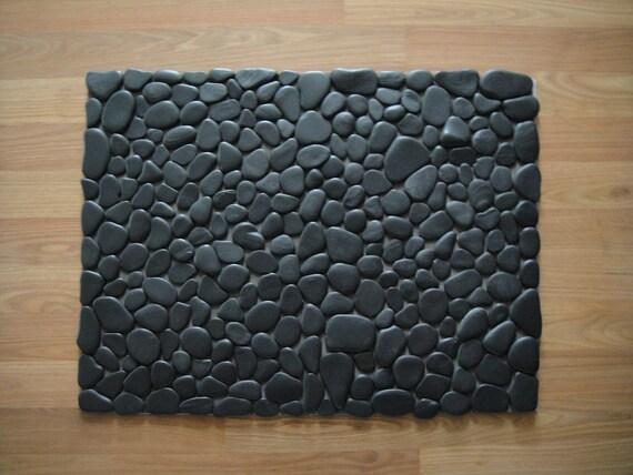 Rock Rug