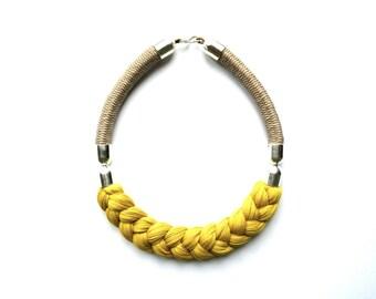 necklace Isabella