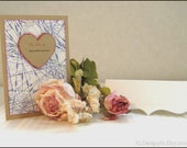 Romance in Flight Collection