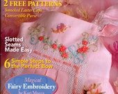 Sew Beautiful with Martha Pullen magazine Issue 117 March/April 2008