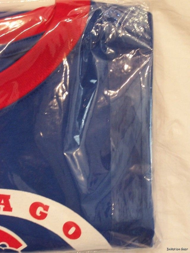 100 9 X 12 Clear Poly Plastic Flip Top Bags For Shirts