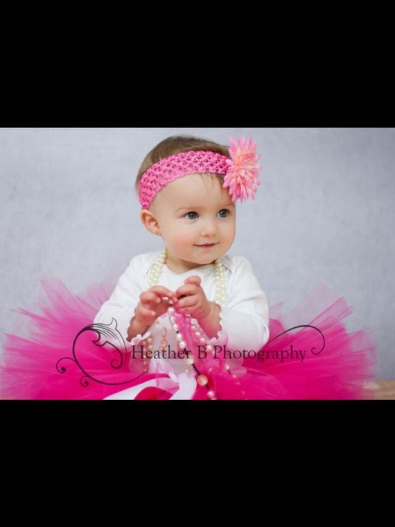 Birthday Girl Birthday tutu set first birthday-4t