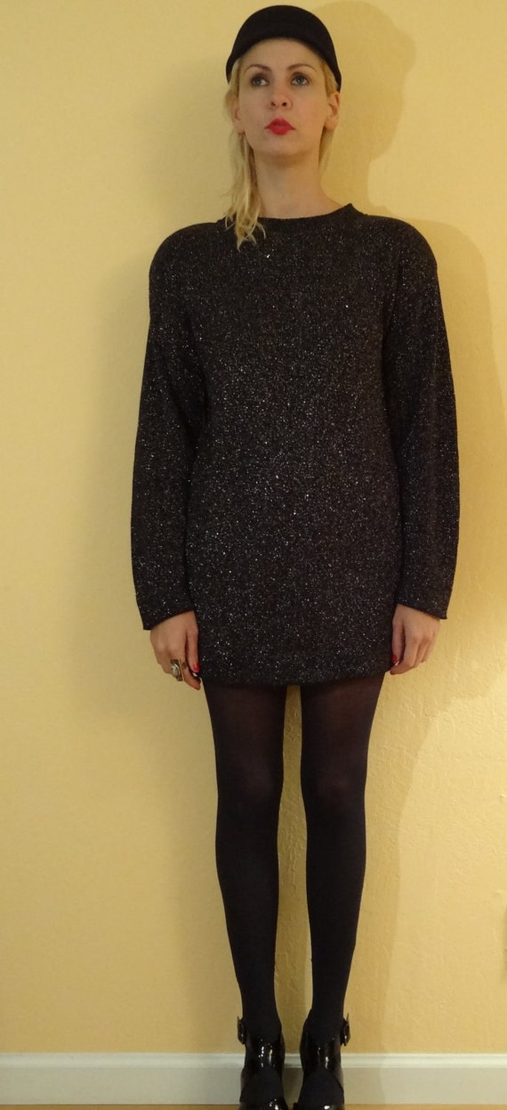 New Year'S Sweater Dresses 40
