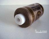 Brown Eqyption Cotton Thread