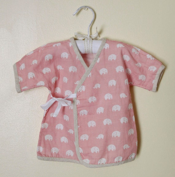 Japan Baby Clothes