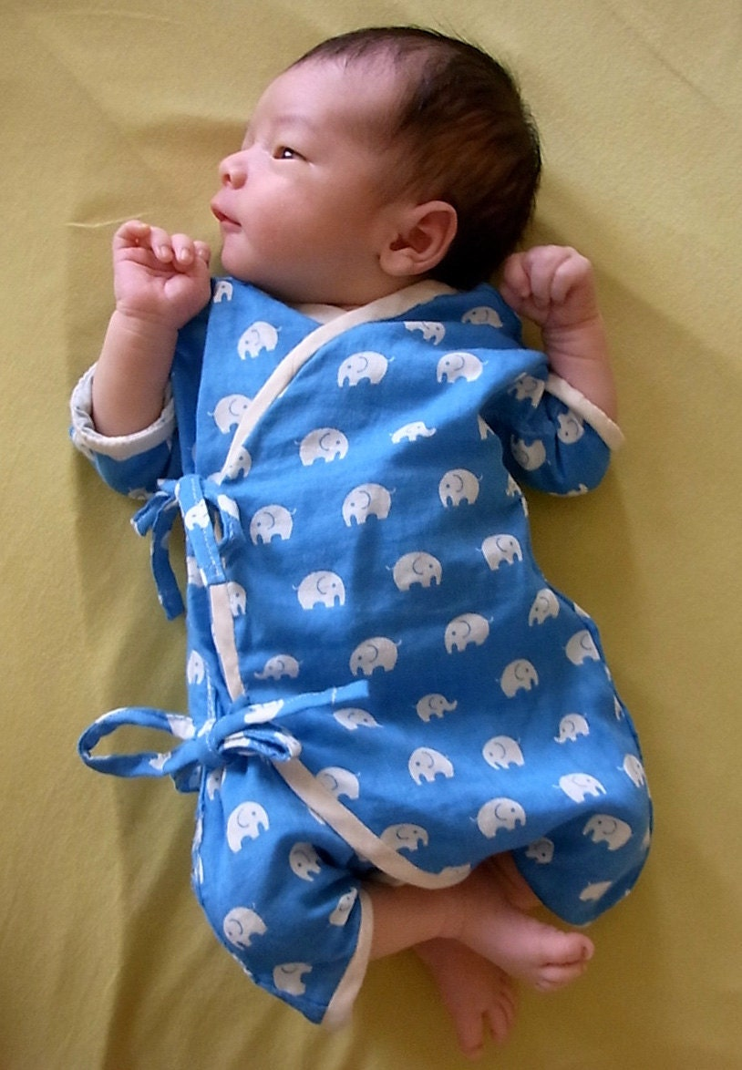 Compare prices for baby soy kimono. Shop baby soy kimono available for sale right now.