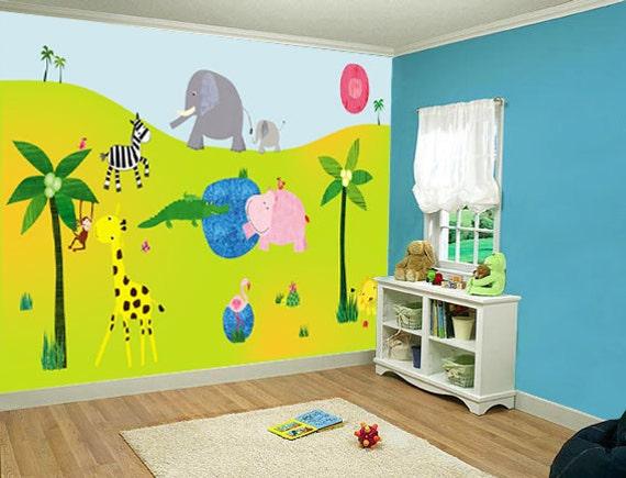 wall decals kids  baby nursery wall   zoom. Wall decals nursery children wall sticker wall decals kids