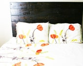MadeTru ONE COLOR Stag Headboard Twin - Full - Queen - King - Cal-King