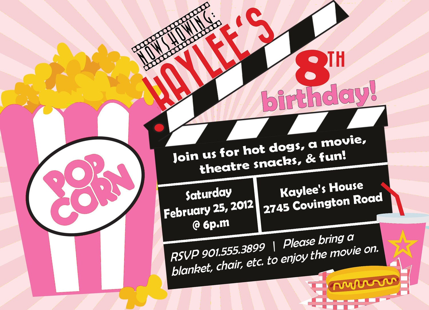 60 Bday Invitations is great invitations example