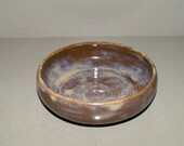 Brown Multi Hue Bowl