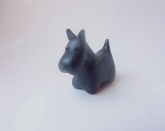 scottish terrier wedding cake toppers scottish cake topper etsy 19692