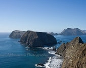 Anacapa Island 2