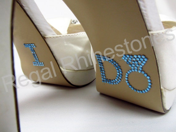 Stickers For Bottom Of Wedding Shoes