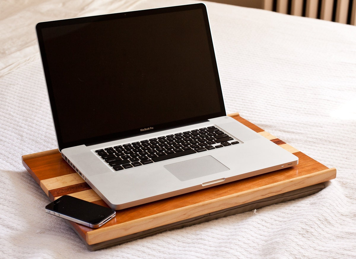 WoodenComputerLapDeskWithRemovableCushion17