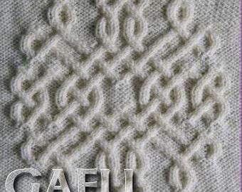Nautilus Beret Knitting Pattern : Items similar to knitting pattern PDF / the NAUTILUS beret on Etsy