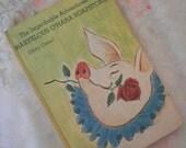 Marvelous O'Hara Soapstone Book