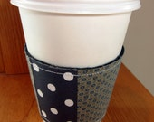 FREE SHIPPING - Loving this new Cup Cozy