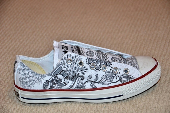 91c266c21008 Converse Designs Sharpie