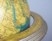 Globe, Cram World Globe on Stand
