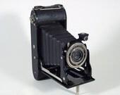 Agfa PD16 Readyset, Agfa Ansco Camera