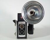 Kodak Duraflex 3 Camera, Kodak Duraflex iii Camera
