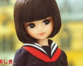 Ebook Doll dress and more n18