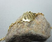 Allah (God Name)  Bracelet