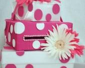 WEDDING CARD BOX Sale Only 65.99 Custom Wedding Cake Copy Gift Card Box matches your Wedding Cake