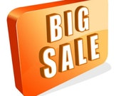 6/17-6/25 FREE item up to 94.99, when you spend 125.00, Adult Baby, Abdl
