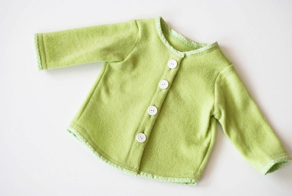 Baby Girl Jacket Baby Clothes Children Clothing Summer Clothing Children Summer Baby Shower Boutique Clothing Handmade Size 3M-6M