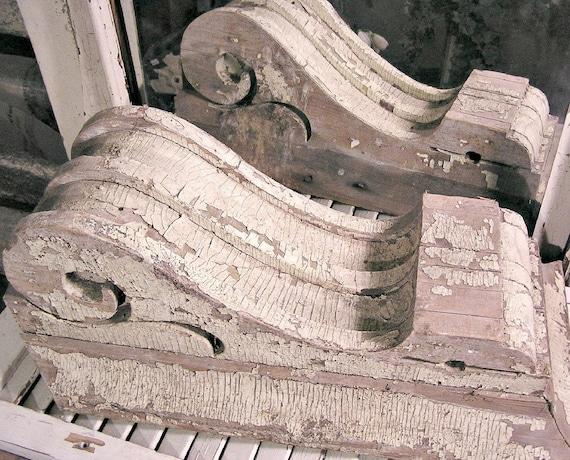 Window tilt latch replacement parts