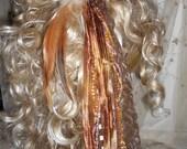 Susana  comb